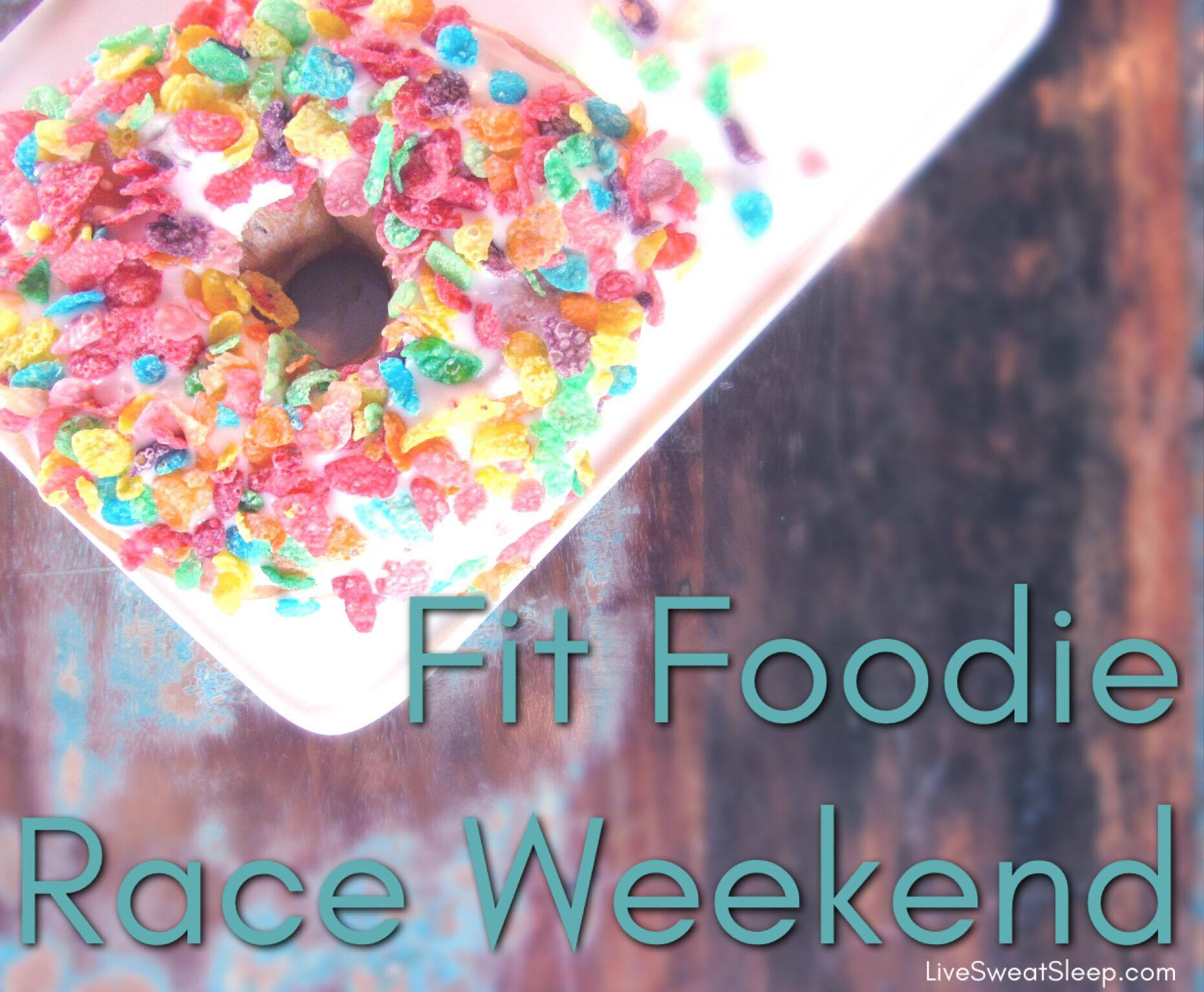 fitfoodie