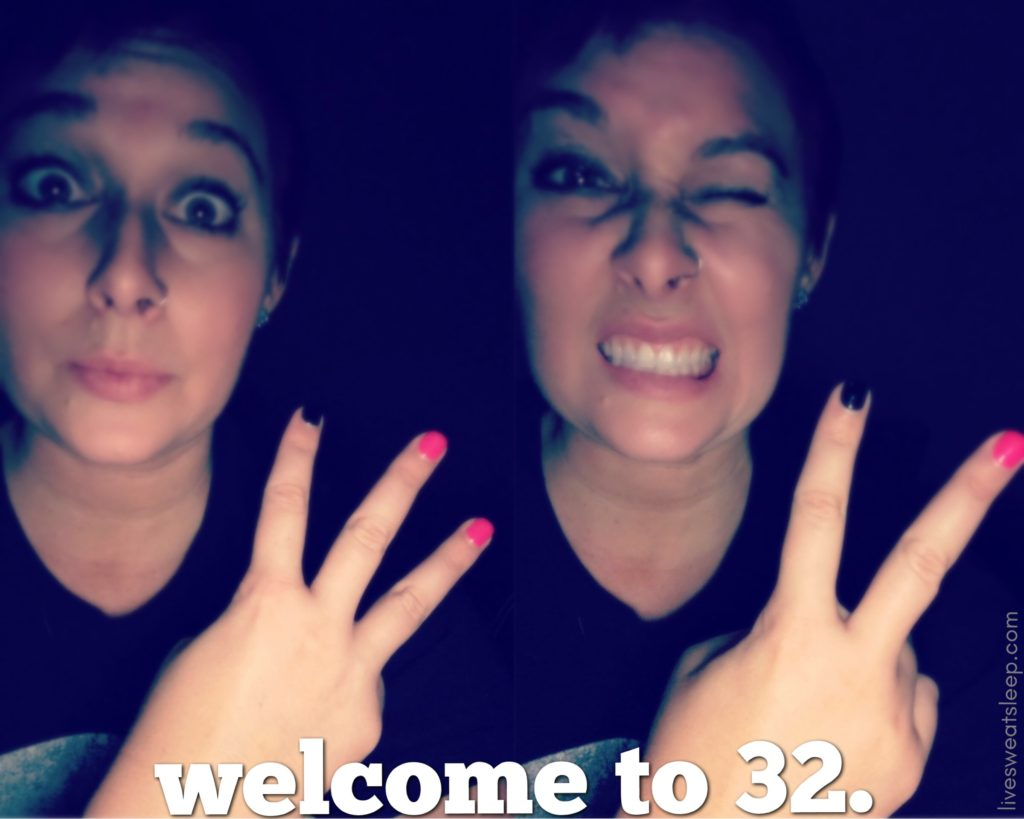 welcome-to-32